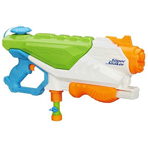 nerf-super-soaker-floodfire-blaster