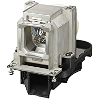 Sony LMP-C240 Replacement Lamp - 245 W Projector Lamp - 3000 Hour High Brightness Mode
