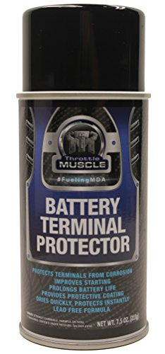 throttle-muscle-tm2287-battery-terminal-protectant-and-protector-spray-75-oz