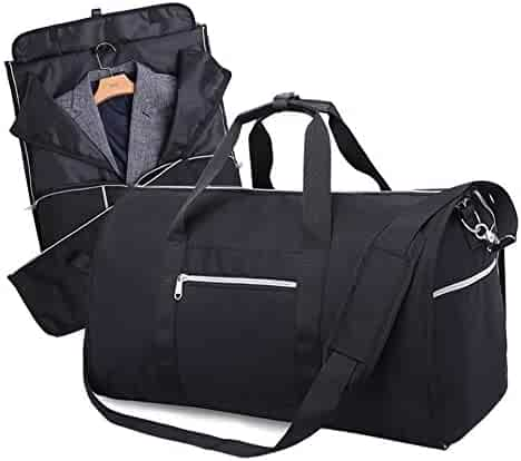 cf6c5574930b Shopping 1 Star & Up - $25 to $50 - Garment Bags - Luggage - Luggage ...