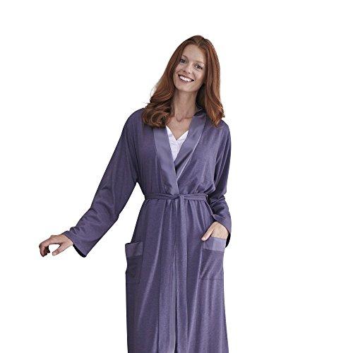 The-Irish-Linen-Store-Lottie-Robe