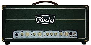 KOCH Jupiter 45 Head