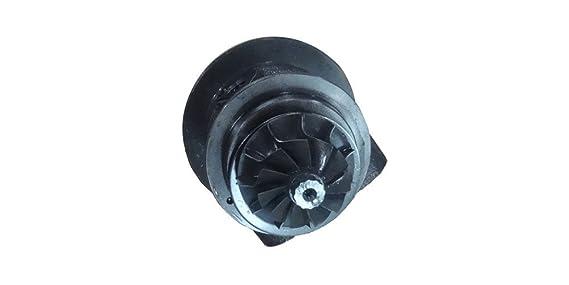 Amazon.com: LYP80087-6-654 Citroen 1.6L Turbocharger Chra Cartridge Core 49173-07522/49173-07516/ 0375Q4/ 0375K5: Automotive