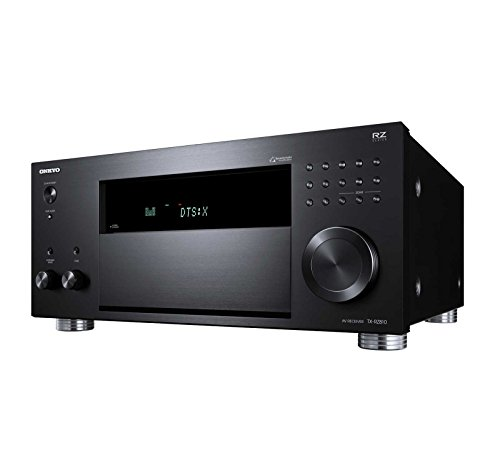 Onkyo-TX-RZ810-72-Channel-Network-AV-Receiver