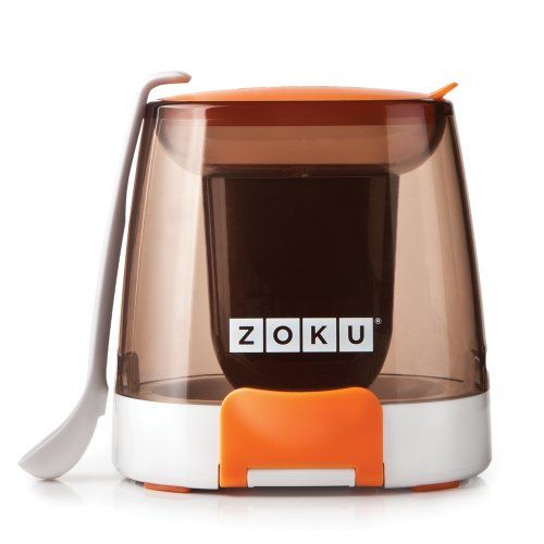 zoku quick pop maker accessories - 7