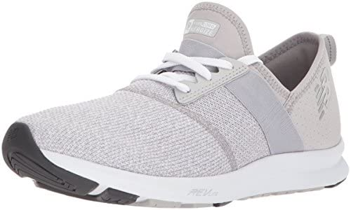 New Balance FuelCore Nergize Trainer