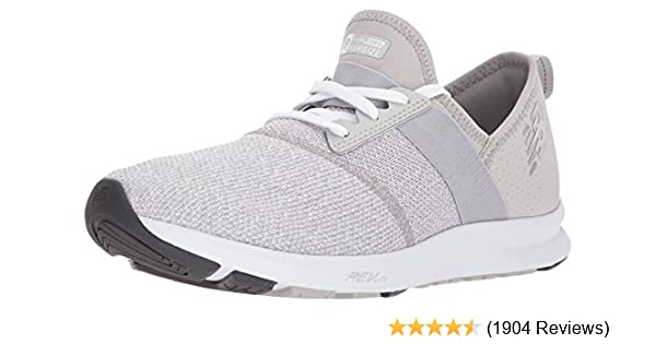 86db63e3adc New Balance Women's FuelCore Nergize V1 Cross Trainer