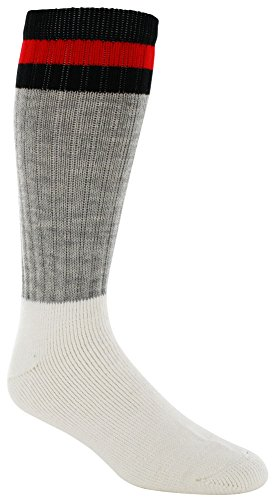 field-stream-trophy-hunter-over-the-calf-merino-wool-socks-large-mens-9-12-womens-10-13
