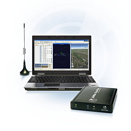 AirNav RadarBox PRO by AirNav Systems