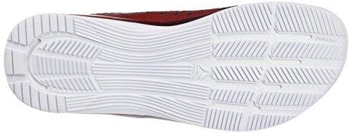 Primordial Crossfit Homme Nano 7 D'entranement noir Blanc Pour Rouge Multicolore R Chaussures Reebok qx7taa