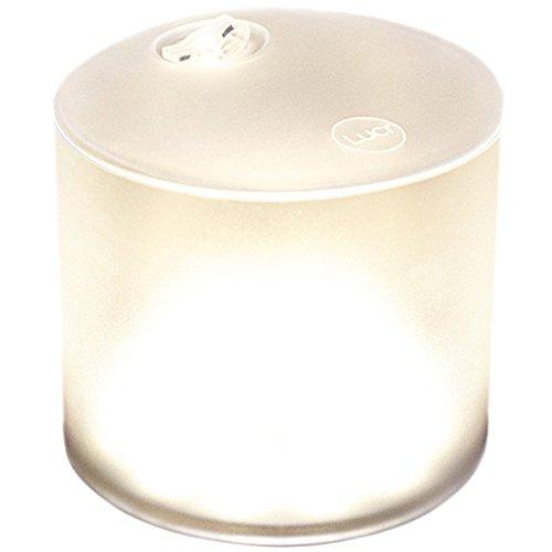 Solar Lamp Charity