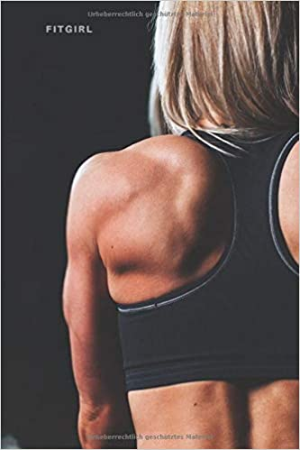 Bodybuilding-Übungen zur Fettverbrennung