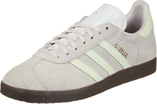 De Gum5 Adidas Multicolore Gazelle Ftwbla W 000 Chaussures tinorc Fitness Femme taAfq