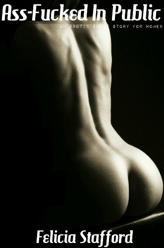 fucked public about being Stories in