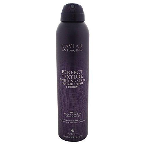 Caviar Anti-Aging Perfect Texture Finishing Spray, ()