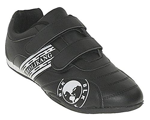 Sneaker Schuhe Boots Slipper Neu Schnürer Herren 944 Art Z5Hwqnvx7v