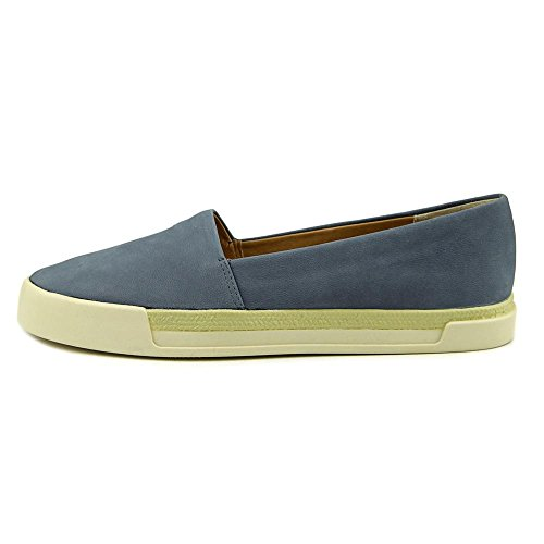 Brand Marza Rivera Lucky Loafer Women Apnp8qv