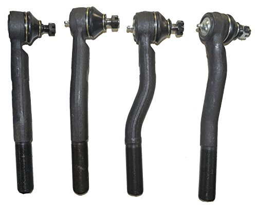 prime-choice-auto-parts-trk3034-trk3036-set-of-inner-and-outer-tie-rod-ends