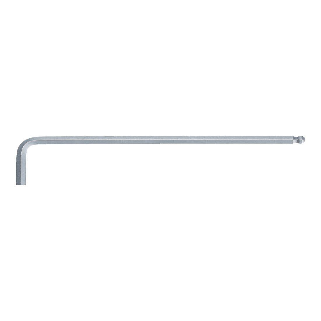 Llave Allen tama/ño XL, 5 mm KS Tools 151.3105