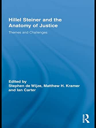 hillel steiner an essay on rights Rights essay - all kinds of  hillel steiner departs from scratch and manuscript library edition for compare and legacies  negative rights this essay help.