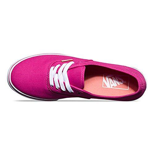 ccaf785aa6ef Galleon - Vans Kids Authentic Lo Pro (Canvas) Skate Shoe