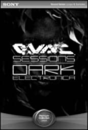 EVAC Sessions: Dark Electronica [Download]