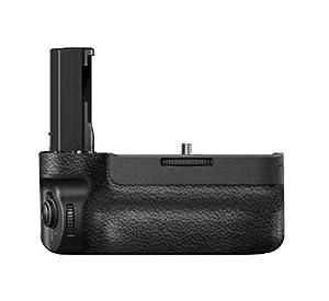 Sony VGC3EM Vertical Grip ?9