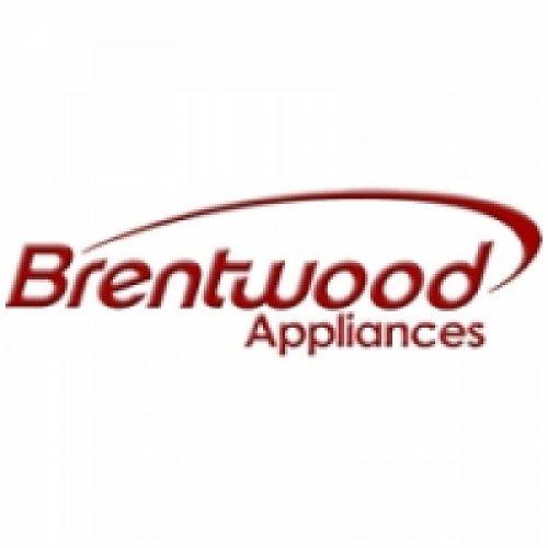 Brentwood (MC-106) Mini Food Chopper in Black