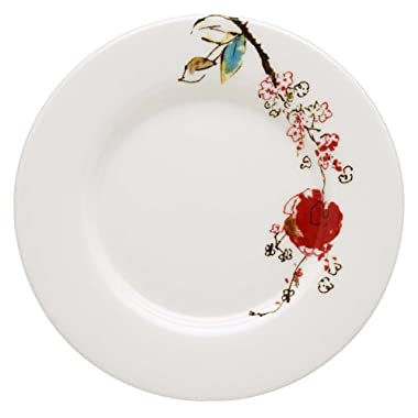 Lenox Simply Fine Chirp Saucer/Party Plate