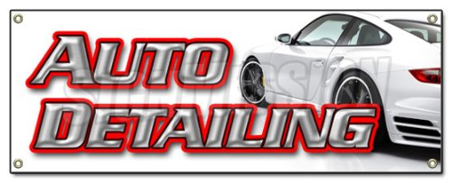 auto-detailing-banner-sign-car-wash-wax-signs