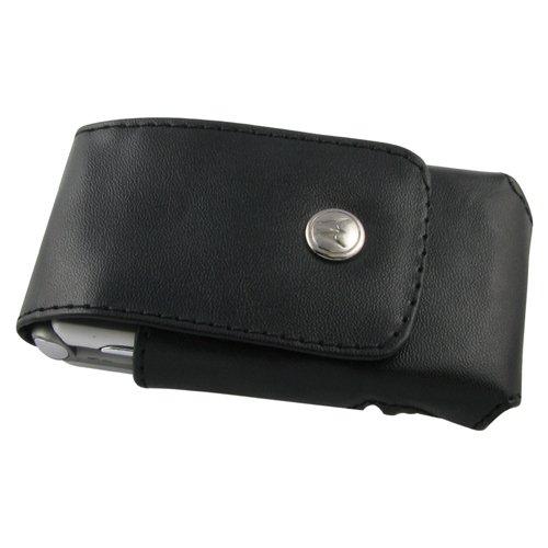 motorola-black-leather-case-oem-syn1066-for-motorla-razr-v3-razr-v3i-razr-v3c-v3m-v3r-v3x