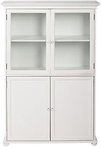 Amazon Com Home Decorators Collection Hampton Bay 36 W Four Door