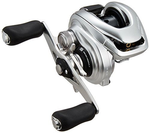 Shimano 16 Metanium MGL XG Right [Japan Import]