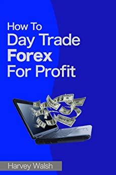 Can you trade forex under 18