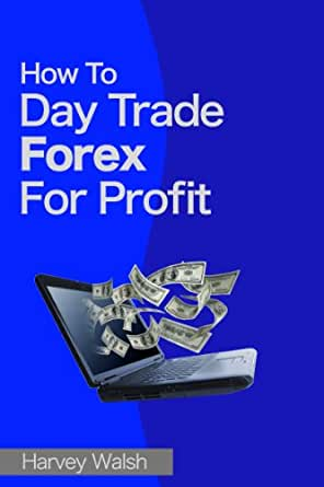 How to trade forex books