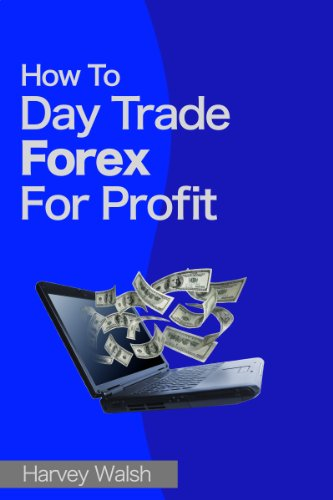 How To Day Trade Forex For Profit Pdf