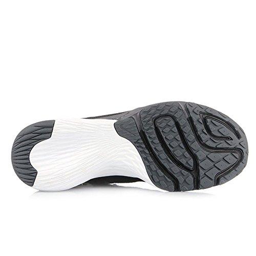 41 Entrainement 5 Noir Run Chaussures Noir EU Running Fusion Homme Nike Tri de wHvqzYvCx