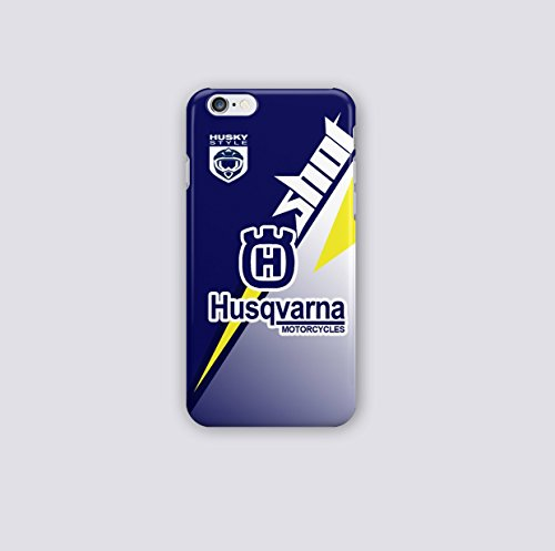 motocross-theme-hardcase-cover-for-iphone-6-6s-husky-style