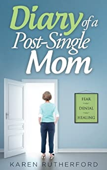 the single moms dating diary