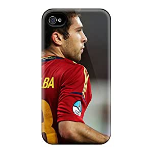 SjR3446Yzco Cases Covers For Iphone 6/ Awesome Phone Cases