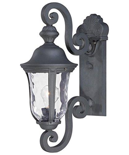 Ardmore Outdoor Lighting in US - 5