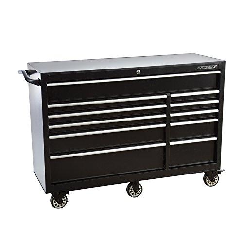 11 Drawer Roller Cabinet - 4