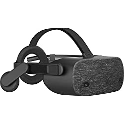 Image of the product HP Reverb Virtual Reality that is listed on the catalogue brand of HP.