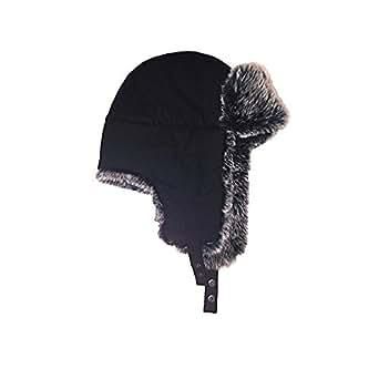 888183e67c7 Men s Apt. 9 Textured Faux-Fur Trapper Hat