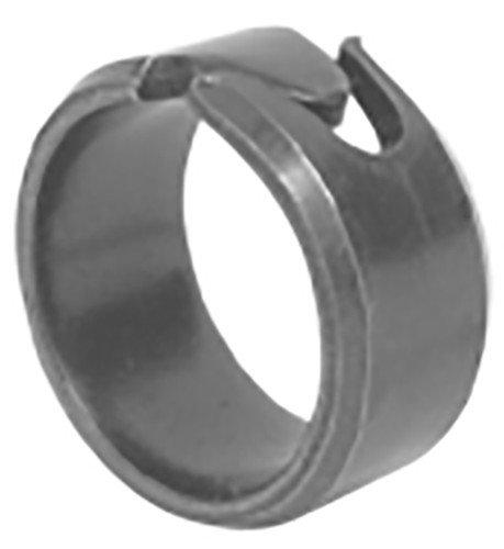 split bearing - 3