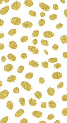 Guest Towels Paper Hand Towels Bathroom Decor Party Supplies Gold Dots Pk 30