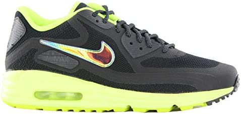 Nike WMNS Air Max Lunar90 C3.0 Womens Trainers