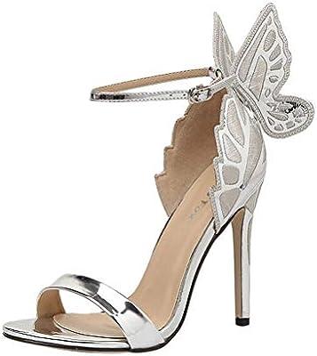 Heels Platform/Flats Shoes
