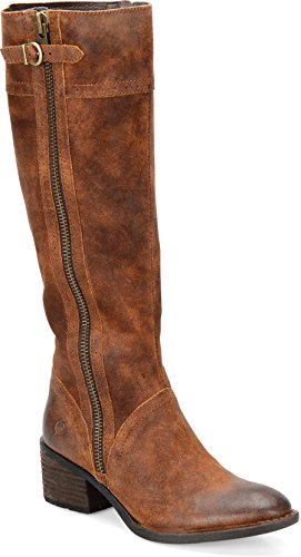 Born - Womens - Poly - Boots Womens Born