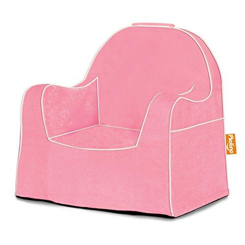 Pkolino Furniture - 6